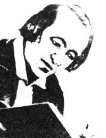 Анисимова Александра Петровна (1891-1969)