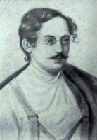 Анненков И.А.