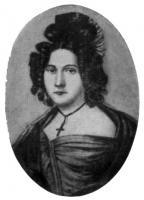 П.Е. Анненкова