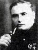 Бадигин К.С. (1910-1984)