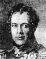 Бахметьев А.Н.