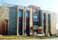 Здания банков в Пензе, Кузнецке и Сердобске