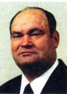 Василий Кузьмич Бочкарёв