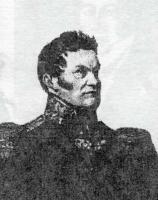 Богдановский А.В.
