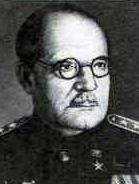 Бурденко Н.Н.