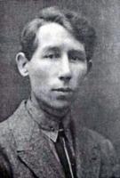 Дружинин П.Д. (1890-1965)