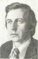 Елистратов