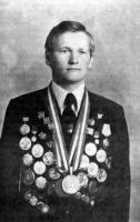 Елизаров Алексей Матвеевич