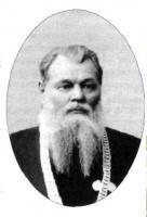 Евстифеев Н.Т.