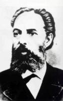 Филатов Н.Ф.