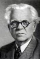 Гладков Ф.В. (1883-1958)