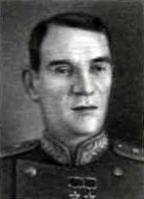 Глазунов В.А.