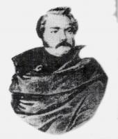 Голицын А.С.