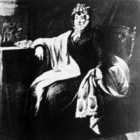 Голицына В.В. 1