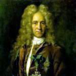 Головкин Г.И.