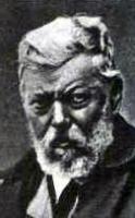 Горбунов К.А.