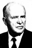 Гуль Р.Б. (1896-1986)