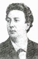 Хохлов П.А.