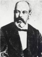 Хохряков В.Х.