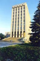 Институт Пензгражданпроект