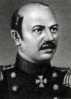 Истомин В.И.