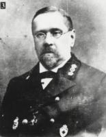 Иванов П.В.