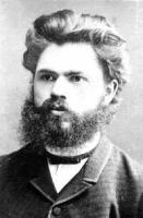 Касторский А.В.