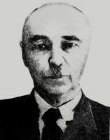 Кизюрин Александр Дмитриевич