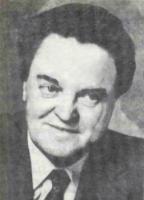 Катков Николай Иванович (1923-2001)