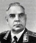 Крылов Н.И.