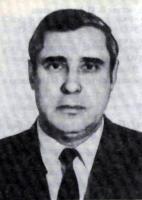 Куленко Николай Андреевич