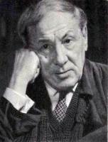 Кузьмин Н.В.