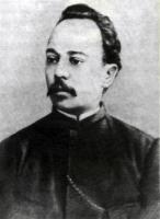Ладыженский В.Н.