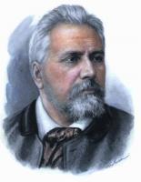 Лесков Н.С.