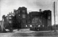 Народный дом им. Александра II