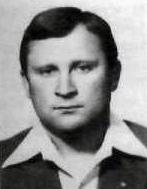 Никулин Александр Данилович