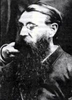 Попов А.Е.