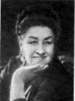Русланова Л.А.