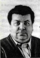 Савин О.М.
