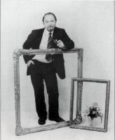 Сазонов В.П.