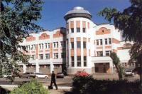 Здания банков в Пензе, Кузнецке