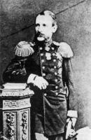 Селивёрстов Н.Д.