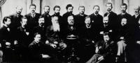 8 съезд земских врачей губернии