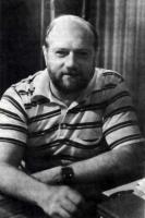 Шигин Б.