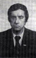 Штурмин Г.В.