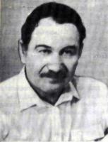 Сидоренко В.А.