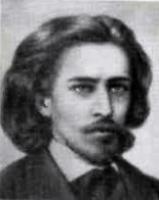 Соловьёв В. С.