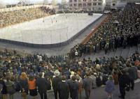 Стадион «Темп»