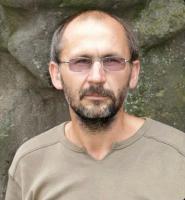Ставицкий В.В.