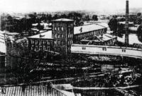 Суконная фабрика А.В. Асеева